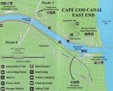 CapeCodCanalEast