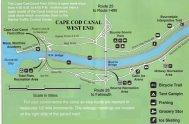 CapeCodCanalWest