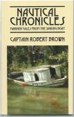 Nautical Chronicles The Book