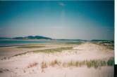 Hogg Island