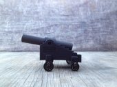cannon-photo